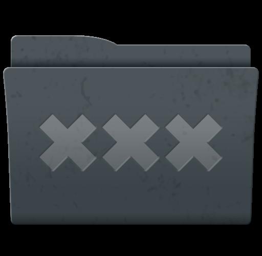 Xxnx Sex Stories 97